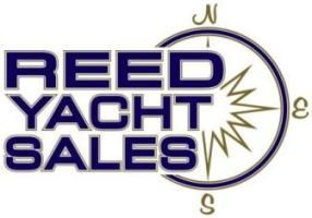 Reed Yacht Sales  of Grand Haven, MI