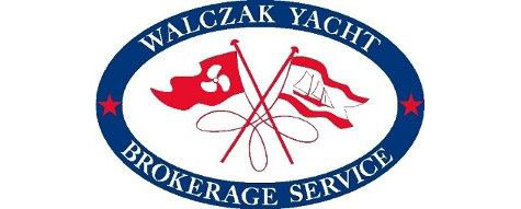 Walczak Yacht Brokerage Service of Annapolis, MD