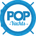 POP Yachts of Sarasota, FL