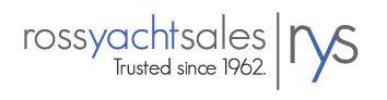 Ross Yacht Sales of Dunedin, FL