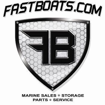 FastBoats.com of Pompano Beach, FL