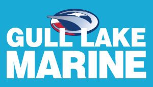 Gull Lake Marine of Richland, MI