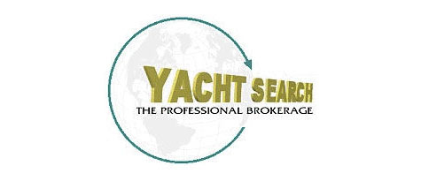 Yacht Search, Inc. of Ft. Lauderdale, FL