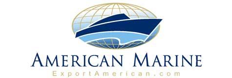 American Marine Marketing Corp of Palmetto, FL
