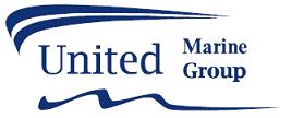 United Marine Group of Edgewater, MD