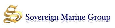 Sovereign Marine Group of Stuart, FL