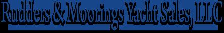 Rudders & Moorings Yacht Sales, LLC of Bristol, RI