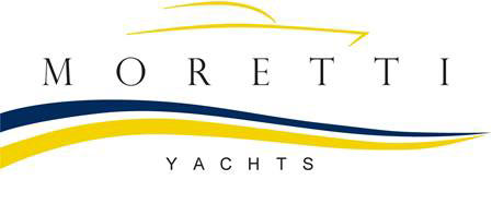 Moretti Yachts of Ft. Lauderdale, FL