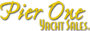 Pier One Yacht Sales of Punta Gorda, FL