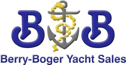 Berry-Boger Yacht Sales of N. Myrtle Beach, SC