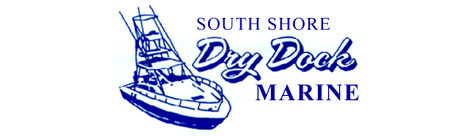 South Shore Dry Dock Marine, Inc. of Marshfield, MA