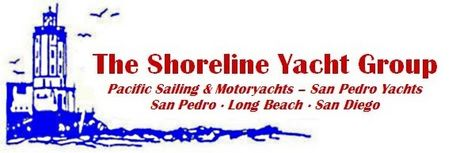 The Shoreline Yacht Group, Inc. of San Pedro, CA