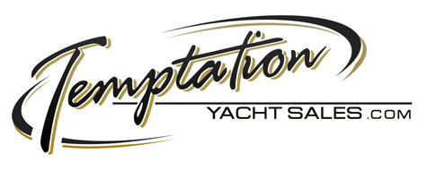 Temptation Yacht Sales of Harrison Township, MI