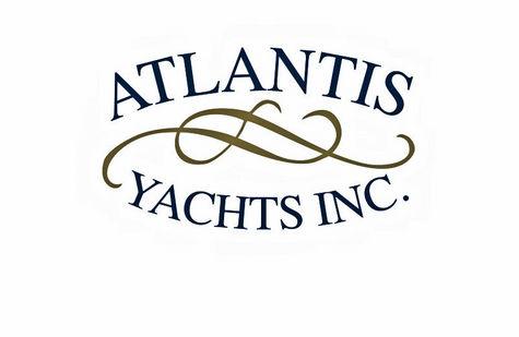 Atlantis Yacht Sales of Palm Beach Gardens, FL