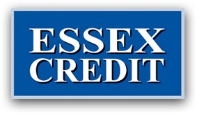 Essex Credit Boat Loans