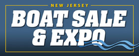 new jersey boat sale and expo