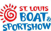 st. louis boat and sport