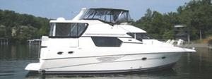 Silverton Boats image