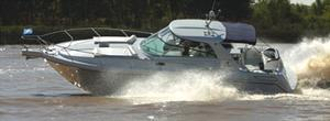 Tarrab Yachts image