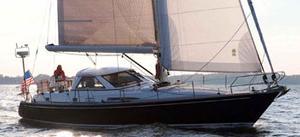 Trintella Yachts image
