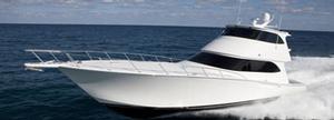 Viking Yachts image