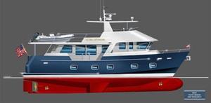 Altima Yachts image