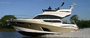 Tango Yachts image