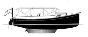 Com-Pac Yachts image