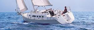Saga Yachts image