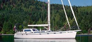 Waterline Sailing Yachts for sale