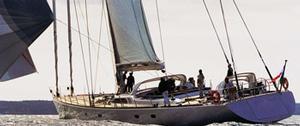 CMN Sailing Yachts for sale