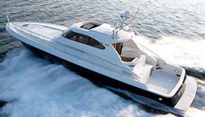 McKinna Yachts image