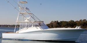 Gillikin Boats image