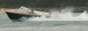 Lidgard Powerboats image