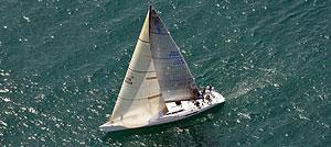 Santa Cruz Sailboats image