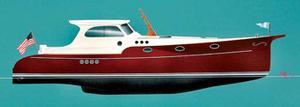 Shannon Yachts image