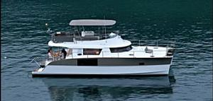 Fountaine Pajot for sale