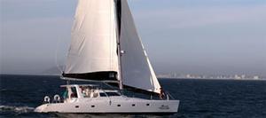 Voyage Yachts image