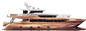 Prout Catamaran - Yachts image