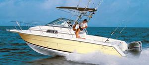 Stamas Boats for sale