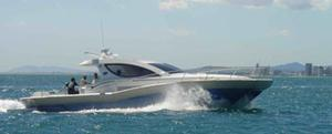 M2 Yachts image