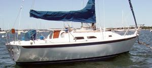 Ericson Yachts image