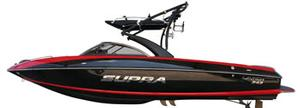 Supra Boats for sale