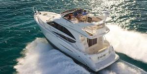 Meridian Yachts image