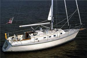 Caliber Yachts image