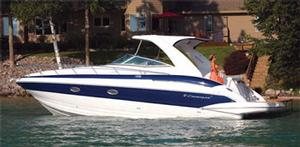 Crownline Boats image