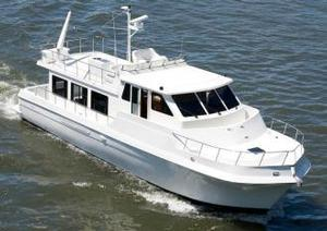 Californian Yachts for sale