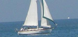 Union Yacht Co. image