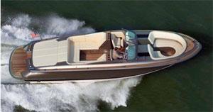 Chris Craft Boats image
