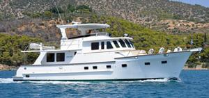 Defever Yachts for sale
